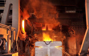 china electric arc furnace- CHNZBTECH.jpg