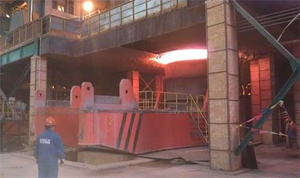 silicon furnace factory- CHNZBTECH.jpg