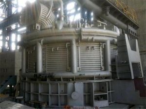 China Electroslag Remelting Furnaces-CHNZBTECH.jpg